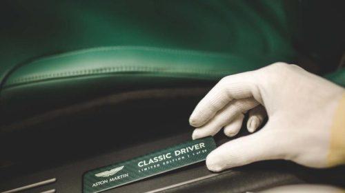 Aston-Martin-Q-Special-Edition-DB11-6