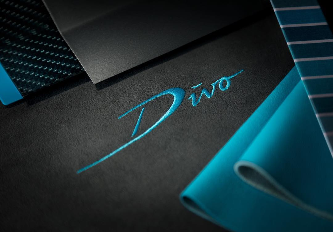 Bugatti Chiron Divo-teaser-1