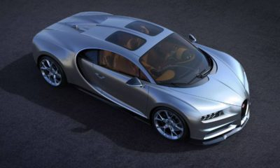 Bugatti Chiron-Sky View-Glass Roof-1