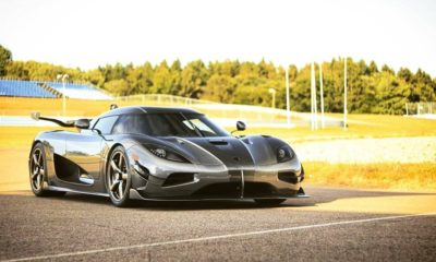 Koenigsegg Agera Thor-Final Edition-1