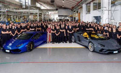Lamborghini-Aventador-Huracan-sales