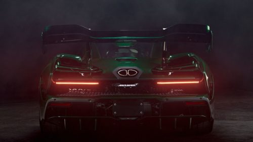 MSO-McLaren Senna-Michael Fux-5