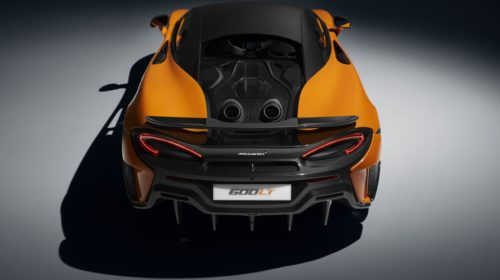 McLaren 600LT-Goodwood-4
