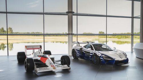 McLaren-Senna-Chassis-no-1-DriveToPaulRicard-1
