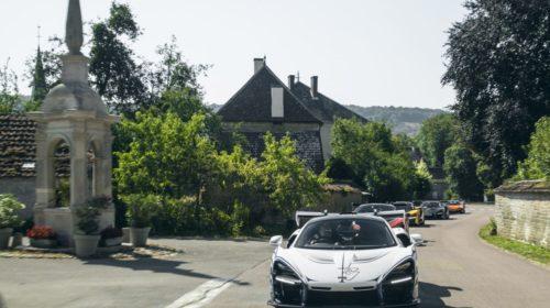 McLaren-Senna-Chassis-no-1-DriveToPaulRicard-3