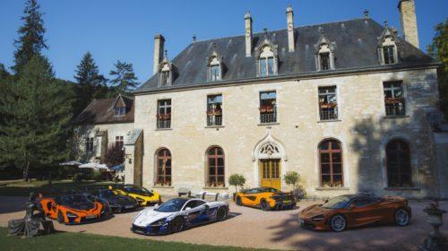 McLaren-Senna-Chassis-no-1-DriveToPaulRicard-5