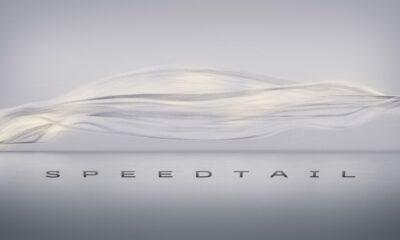 McLaren Speedtail-Hyper-GT-BP23