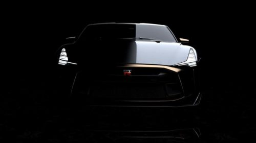 Nissan_gt-r50_by_italdesign-4