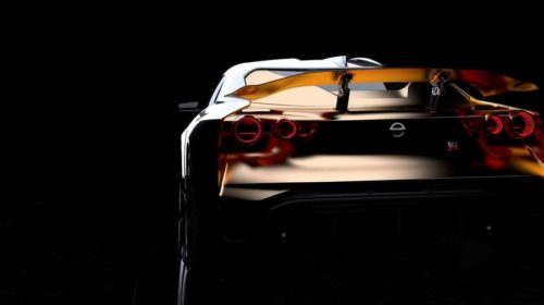 Nissan_gt-r50_by_italdesign-5