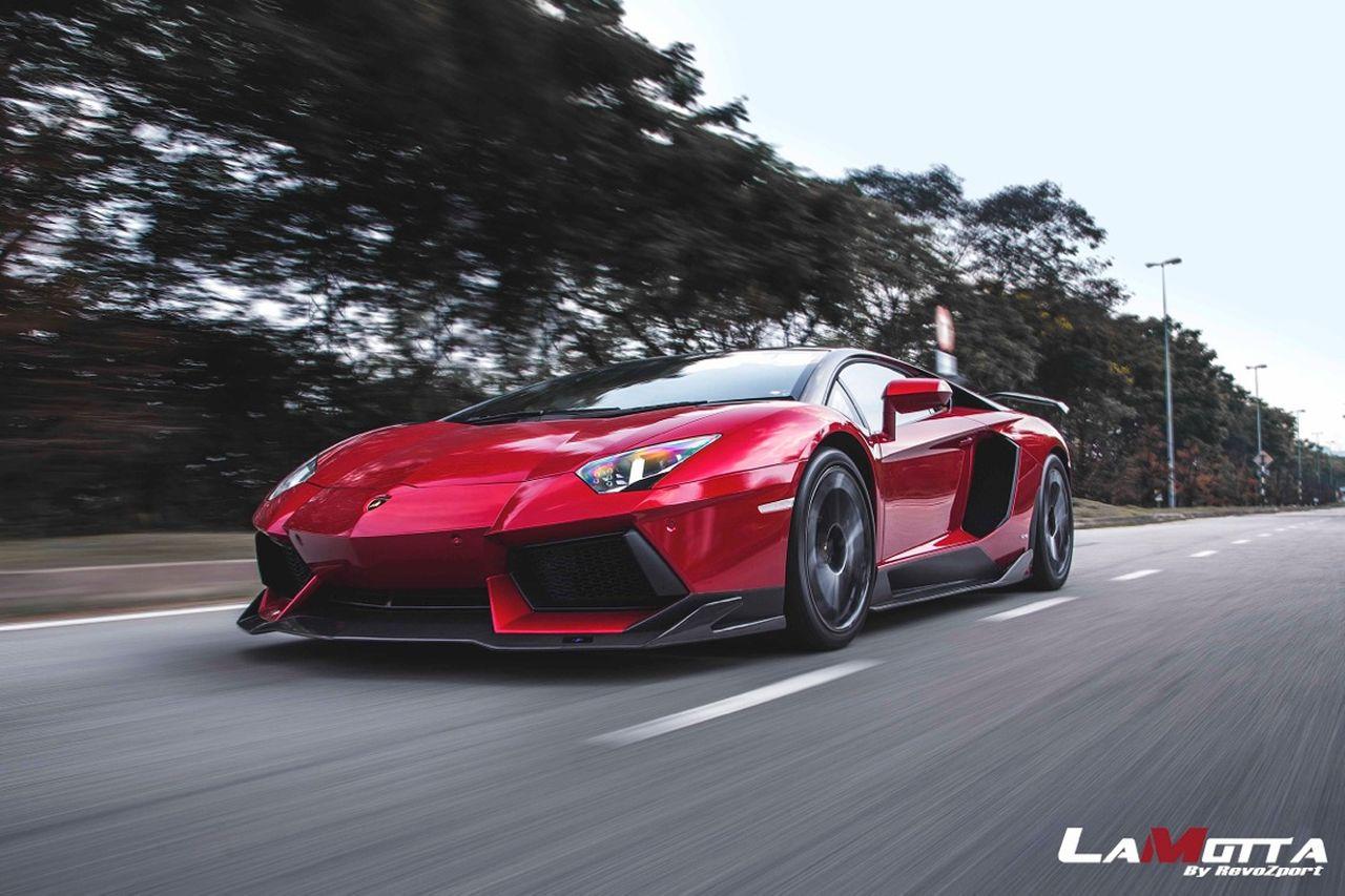 Revozport Aventador LaMotta-3