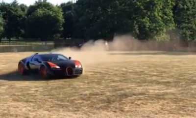 bugatti-veyron-wrc-brings-dust-storm-supercar-event
