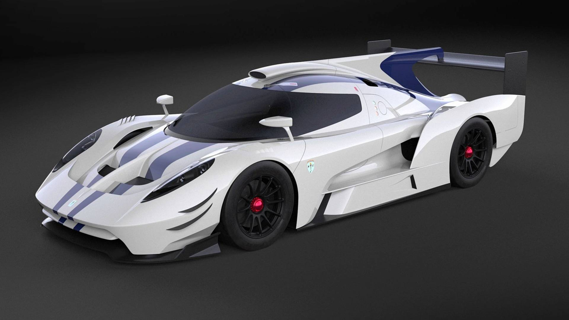 Topgear Koenigsegg Considering Le Mans Entry In 2020