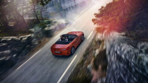 2019 BMW Z4 M40i-official-images-4