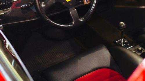 Ferrari F50 Prototype for sale-6