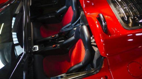 Ferrari F50 Prototype for sale-7