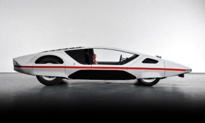 Ferrari-Modulo-Jim-Glickenhaus-Pebble-Beach-2
