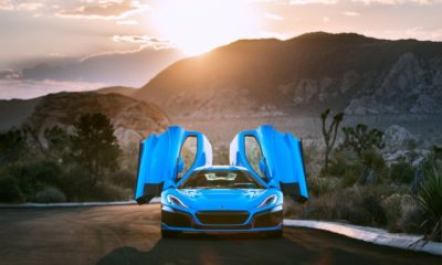 Rimac-C_Two-California-One-off-1