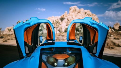 Rimac-C_Two-California-One-off-4
