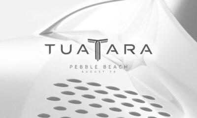 SSC-Tuatara-teaser-3