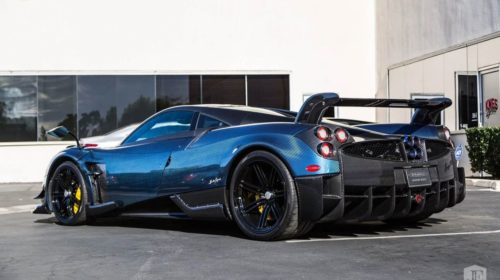 pagani-huayra-bc-for-sale-newport-3