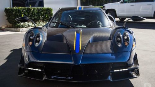 pagani-huayra-bc-for-sale-newport-4
