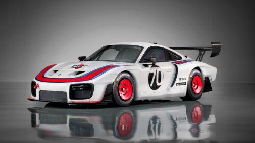 porsche 935 clubsport racer 01