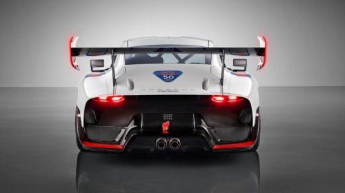 porsche 935 clubsport racer 04