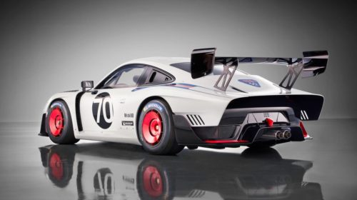 porsche 935 clubsport racer 05