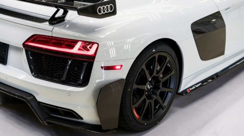 2018 audi r8 v10 plus competition 07