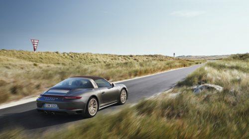 Porsche 911 targa 4 gts exclusive manufaktur edition 03