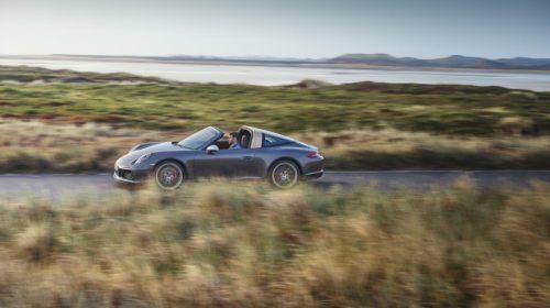 Porsche 911 targa 4 gts exclusive manufaktur edition 04