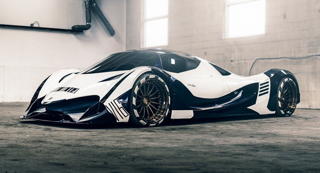 devel sixteen 01