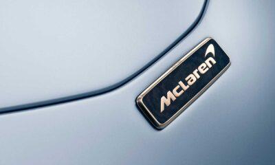 mclaren speedtail special badges 03