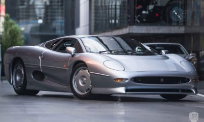 1993-jaguar-xj-220-for-sale-01