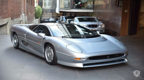 1993-jaguar-xj-220-for-sale-03