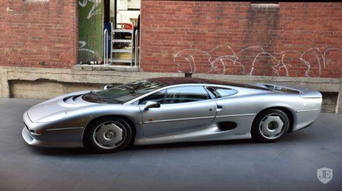 1993-jaguar-xj-220-for-sale-05