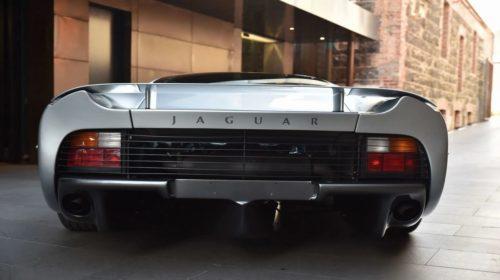 1993-jaguar-xj-220-for-sale-10