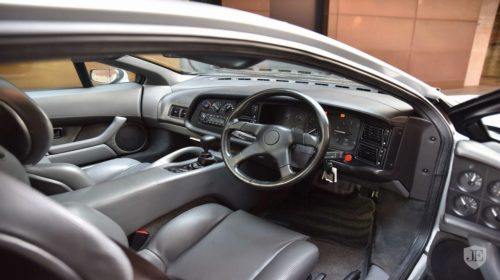 1993-jaguar-xj-220-for-sale-11