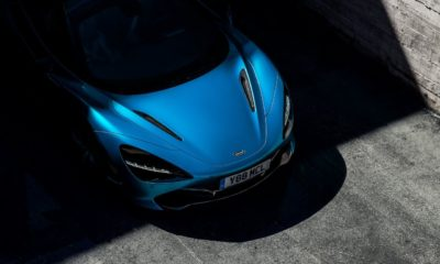 2019-mclaren-720s-spider-teaser
