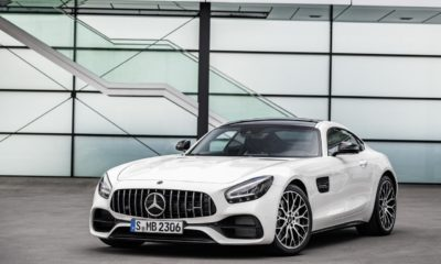 2020-mercedes-amg-gt-facelift-01