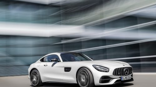 2020-mercedes-amg-gt-facelift-04