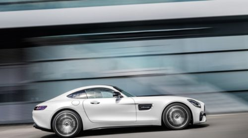 2020-mercedes-amg-gt-facelift-05