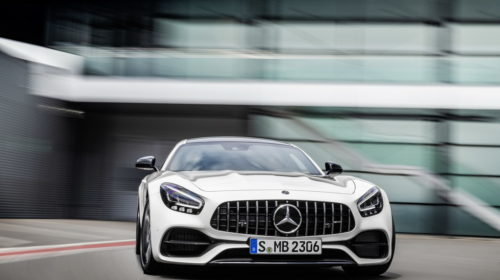 2020-mercedes-amg-gt-facelift-06
