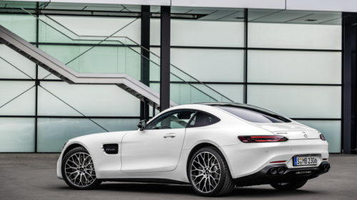 2020-mercedes-amg-gt-facelift-07
