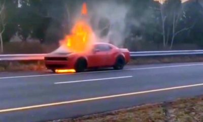 Dodge-Demon-Fire
