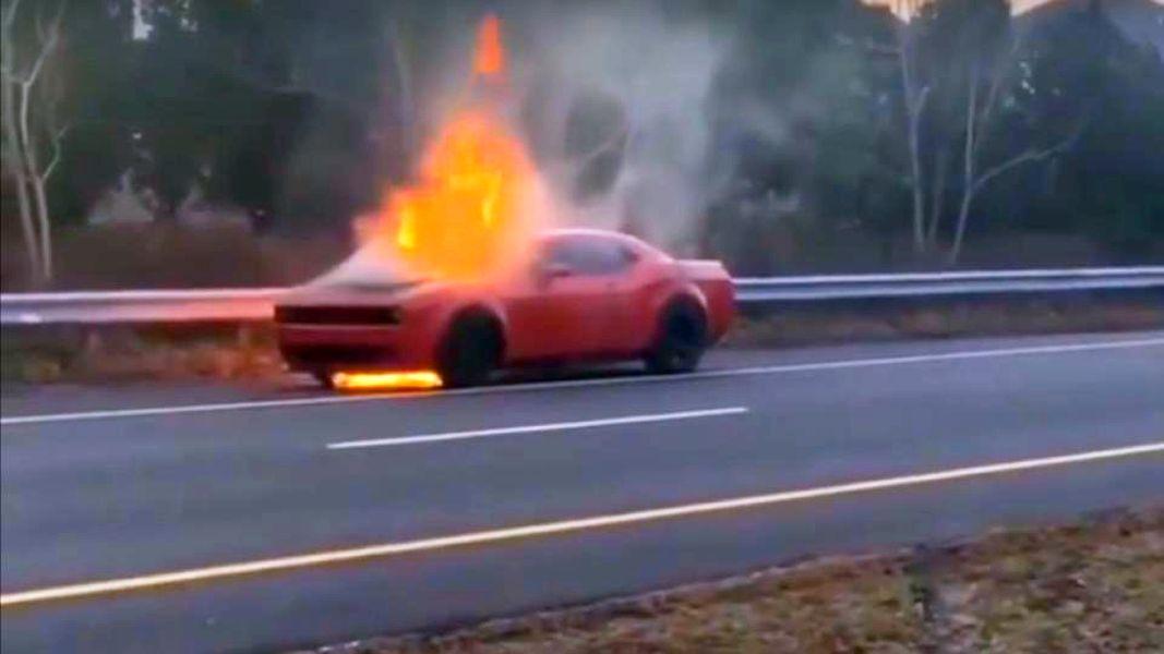 Dodge-Demon-Fire