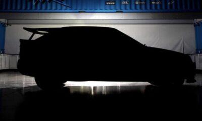 Ken-Block-Ford-Escort-Cosworth-RS