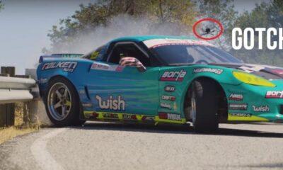 Matt-Field-Drift-Corvette-3