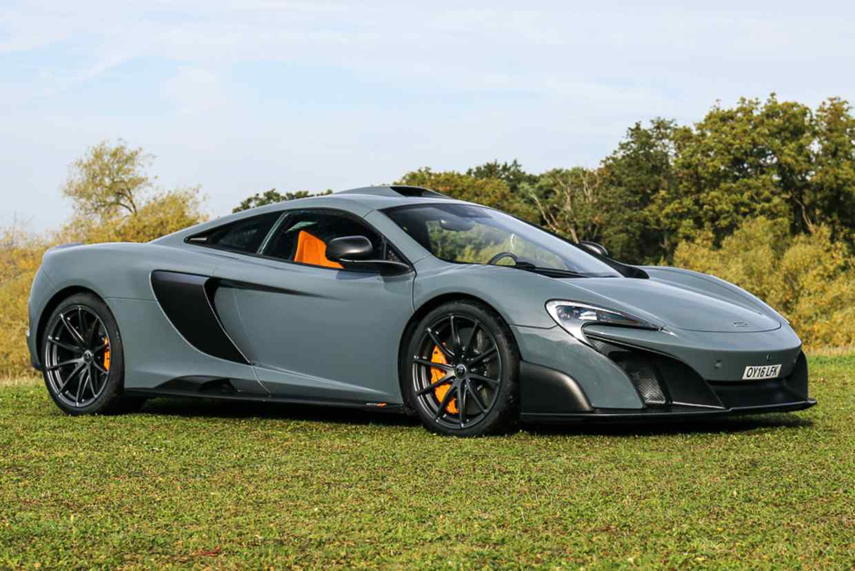 Mclaren-675-LT-Jay-Kay--Jamiroquai-auction-01