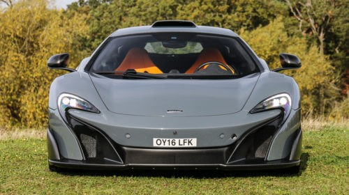 Mclaren-675-LT-Jay-Kay--Jamiroquai-auction-08